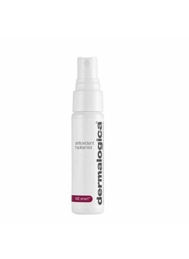 Dermalogica Dermalogica Antioxidant Hydramist 30ml Renksiz
